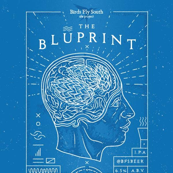 The Bluprint
