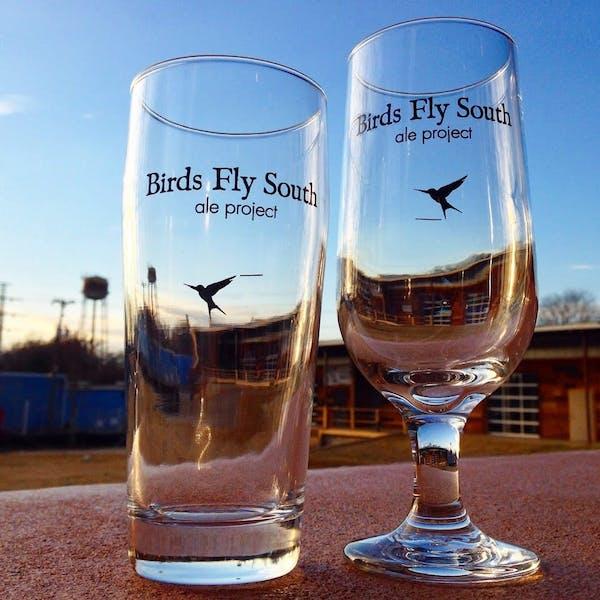 birds-fly-south-tasting-room-03