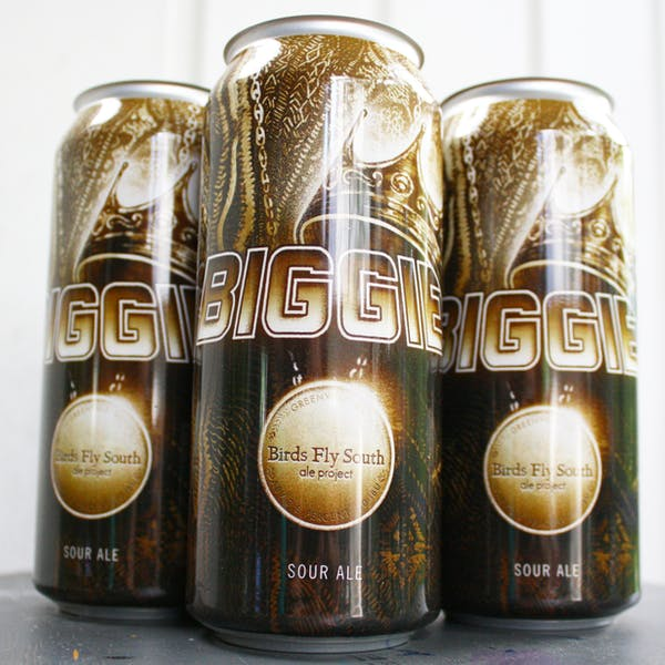 Biggie (OG)
