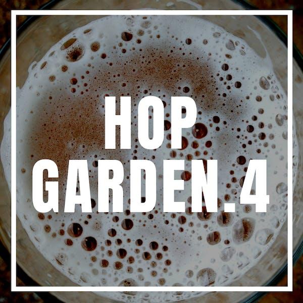Hop Garden.4
